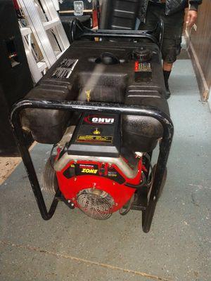 guardian ultra source 12500 watt !power generator! for Sale in Franklin Park, IL