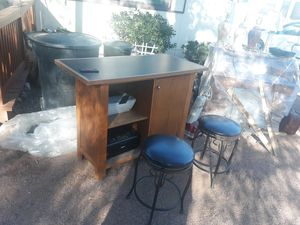 Bar for Sale in Payson, AZ