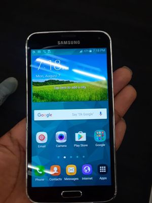 Galaxy S5 for Sale in PA, US