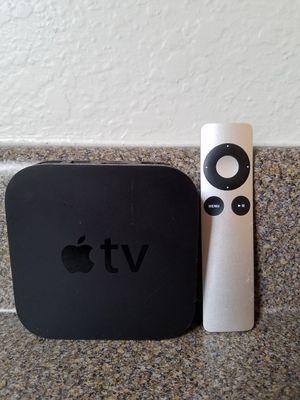 Apple TV Gen 3 for Sale in Tampa, FL