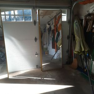Large Mirror for Sale in Wayne, PA