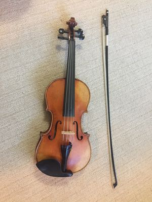 Violin for Sale in St. Louis, MO