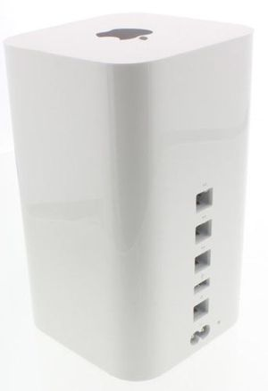 Apple Extreme Base Station / Router for Sale in Bozeman, MT
