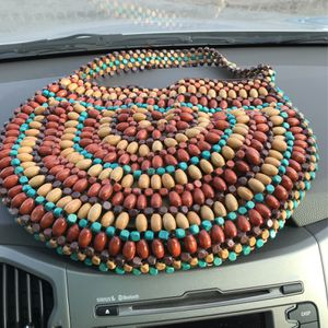 Vintage Beaded Purse for Sale in Columbia, SC