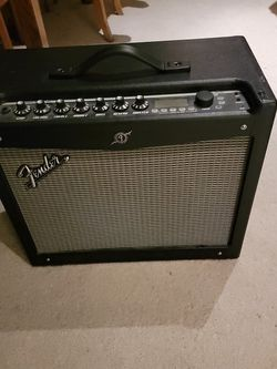 Fender Mustang 3 Amp for Sale in Puyallup,  WA