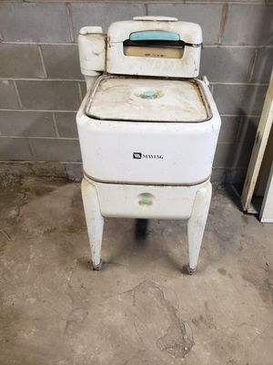 Maytag for Sale in Sioux City, IA