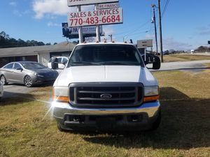 Ford f350 for Sale in Conyers, GA
