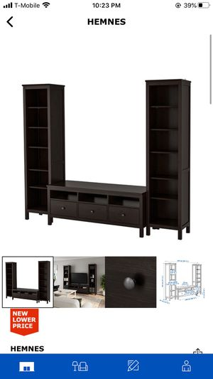 Bookshelves only for Sale in Addison, IL