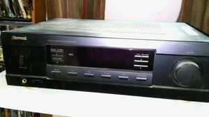 Sherwood Am/Fm Stereo Receiver model RX4103 for Sale in Inkster, MI