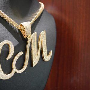 CUSTOM PENDANT (REAL GOLD) for Sale in Fontana, CA