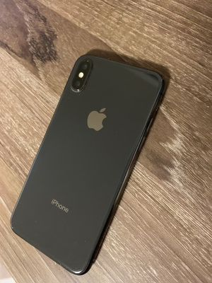 iPhone X - 64gb - T-Mobile - Excellent Condition for Sale in Austin, TX