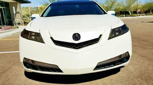 ✅ I'm selling 2010 Acura tl w for Sale in EAST GRAND RA, MI