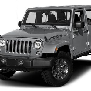 Defensas Stock Jeep En Tijuana for Sale in Arlington, VA