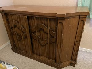 Antique furniture for Sale in Goodyear, AZ