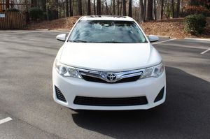 Runs great,come take a look 2012 Toyota Camry LE for Sale in Springfield, MO