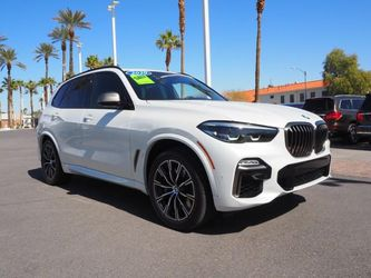 2020 BMW X5 for Sale in Las Vegas,  NV