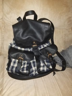 Backpack/purse for Sale in Grenada, MS
