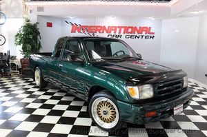 2000 Toyota Tacoma for Sale in Lombard, IL