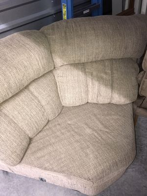 Used Sectional Couch for Sale in Gilbert, AZ