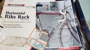 Bike Rack for Garage for Sale in Orlando, FL