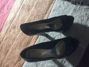 Black High Heels for Sale in Columbus, OH