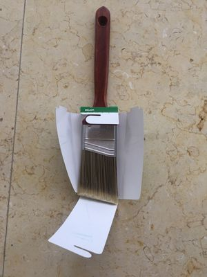 2 in. Angle Sash Brush for Sale in Miami, FL