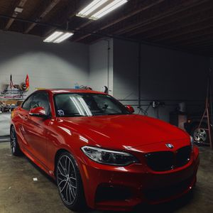 Bmw 2 Series (f22 M235i) for Sale in OR, US