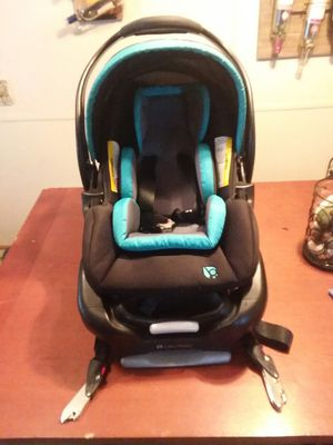 Baby trend car seat for Sale in Paducah, KY