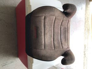 Booster seat for Sale in Winter Haven, FL