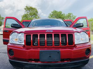 Jeep Grand Cherokee 2006 for Sale in Maywood, IL
