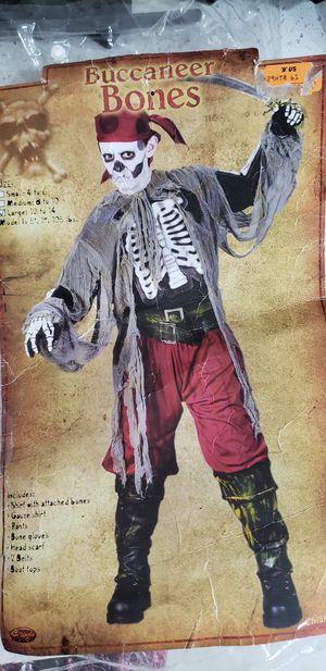 Halloween costume for Sale in Orlando, FL