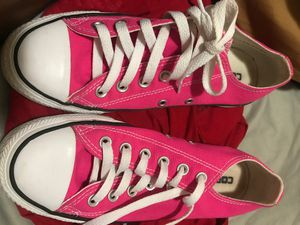 CONVERSE for Sale in MD, US