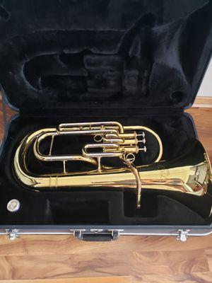 Jupiter baritone for Sale in Lincoln, NE