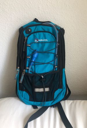 Hydration Backpack [New] for Sale in El Cajon, CA