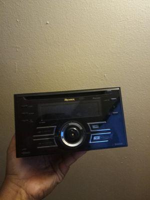 Car radio for Sale in Miami, FL