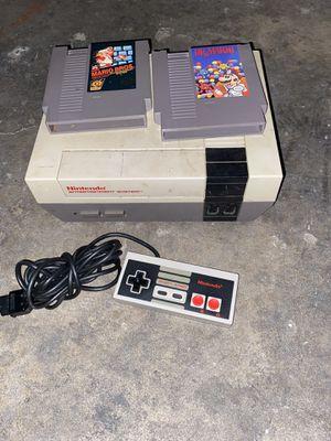 Nintendo for Sale in Dallas, TX
