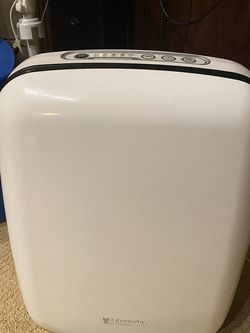 Nikken Air Purifier for Sale in Kent,  WA