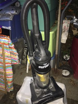 Lnew Vacuum cleaner only $35 firm for Sale in Baltimore, MD