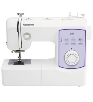 Brother gx37 sewing machine! Brand new for Sale in Springfield, VA