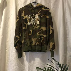 Thrasher Hoodie for Sale in Los Angeles, CA