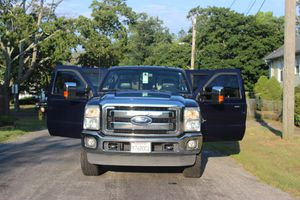 2011 Ford F-350 for Sale in Secaucus, NJ