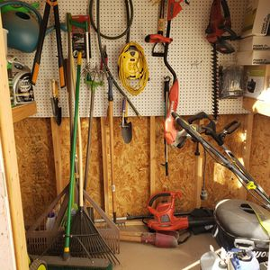 Landscaping And Garden Tools for Sale in Henderson, NV
