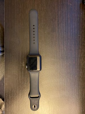 Apple Watch for Sale in NY, US
