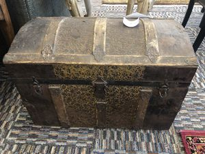 Antique chest for Sale in Littleton, CO