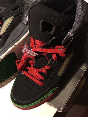 Jordan Spiz'ike men's 10.5 brand new in box for Sale in Boston, MA