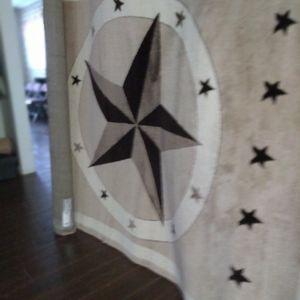 Carpeta nueva for Sale in Dallas, TX
