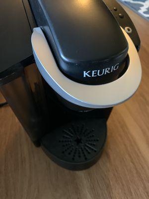 Keurig Machine for Sale in Virginia Beach, VA