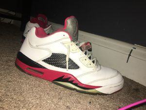 Jordan 5s for Sale in Rockville, MD