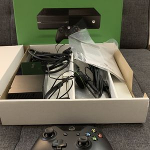 Xbox One S for Sale in Minneapolis, MN