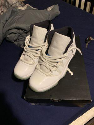 Jordan 11 for Sale in Las Vegas, NV